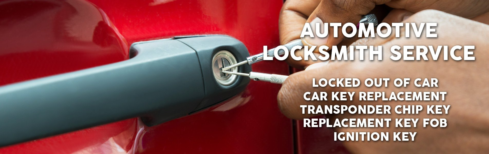 Duquesne PA Locksmith Store Duquesne, PA 412-424-6950